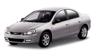 2005 dodge neon owners manual pdf