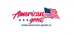 American goods s.r.o.