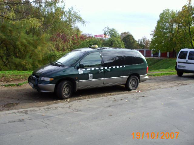 1996 chrysler town country 3 8 231 cui v6 gasoline. Cars Review. Best American Auto & Cars Review